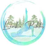 Lenka Pilates - Lenka Scotton